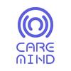 케어마인드(Caremind) logo