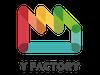 와이팩토리 logo