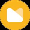 스쿨맘 logo