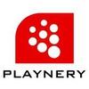 플레이너리 logo