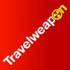 트레블웨폰 logo