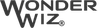 원더위즈 logo