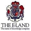 이랜드그룹 logo
