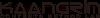 칸그림 logo