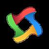 컬러풀게임즈 logo