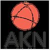 AKN logo