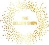 (주)금설(The golden snow) logo