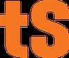 트롭스 logo