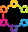 클앱 logo