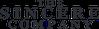 더 씬시어 컴퍼니 logo