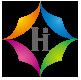 하이디자인(HiDesign) logo