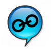 프렌즈톡 logo
