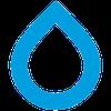 레이니스트 logo