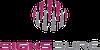 싸이노슈어 logo