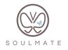 울림브릿지 logo