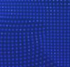 액트투 테크놀로지스 logo