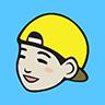 오더블유오 logo