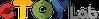 이토이랩 logo