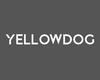 옐로우독 logo