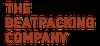 비트패킹컴퍼니 logo