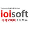 아이오아이소프트 logo