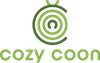 Cozy Coon logo