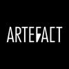 아티펙트 logo