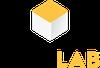 5민랩 logo