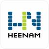 희남 logo