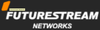 퓨쳐스트림네트웍스 logo