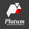 플래텀 logo