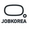 잡코리아 logo