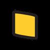 로고몬도 주식회사 logo