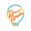 두브레인 logo