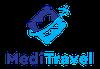메디트래블 logo