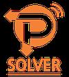 솔버 logo