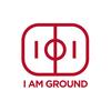 아이엠그라운드 logo