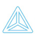 () logo