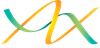 골드넥스 logo