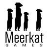 미어캣게임즈 logo