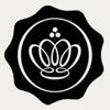 글로시박스 logo