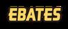 이베이츠 코리아 logo