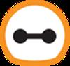 케이앤컴퍼니 logo