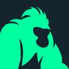카드고릴라 logo