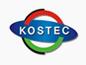 코스텍시스 logo