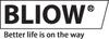 블리오 logo