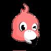 플라밍고 데이터 logo