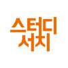 발란스커리어 logo
