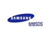 삼성SDS logo