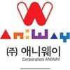 애니웨이 logo